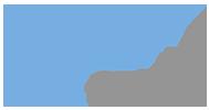 Texstyle.ie Logo